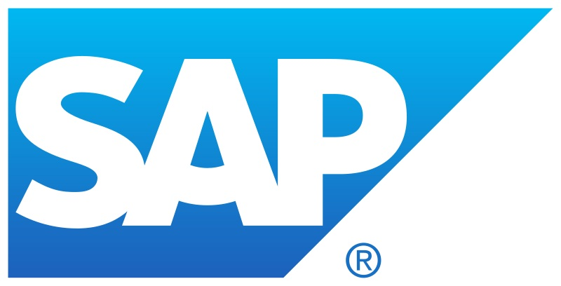 What is the Difference Between RFC and BAPI in SAP - Pediaa Com