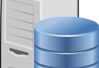 Difference Between Variable and Parameter in SQL