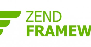 Difference Between Zend Framework 1 and 2_Figure 1