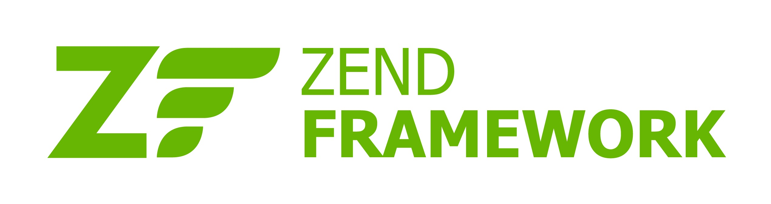 Difference Between Zend Framework 1 and 2