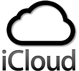 Main Difference - iCloud vs iCloud Drive