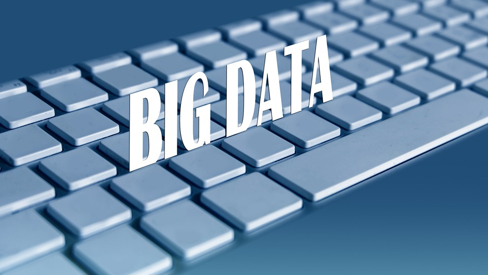 Difference Between Big Data and Metadata