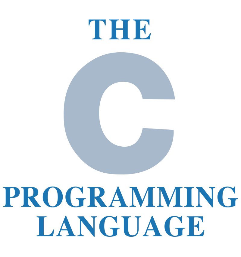 What is the Difference Between C and Embedded C
