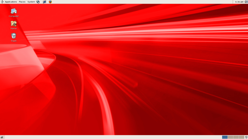 Difference Between Oracle Linux and Red Hat Enterprise Linux