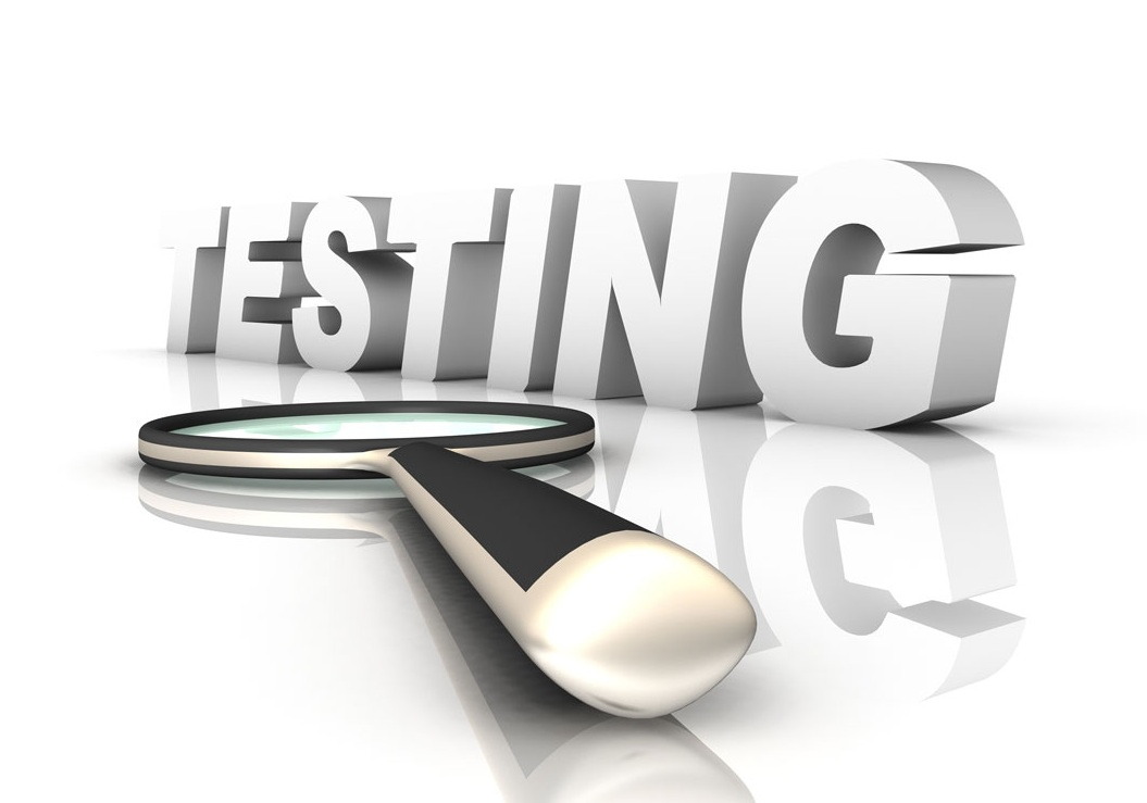 Difference Between Unit Testing and Functional Testing