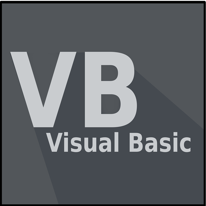 What is the Difference Between Visual Basic and Visual C++