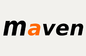 Difference Between groupId and artifactId in Maven