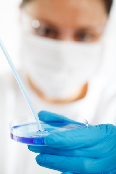 What is the Difference Between Biosimilars and Biologics