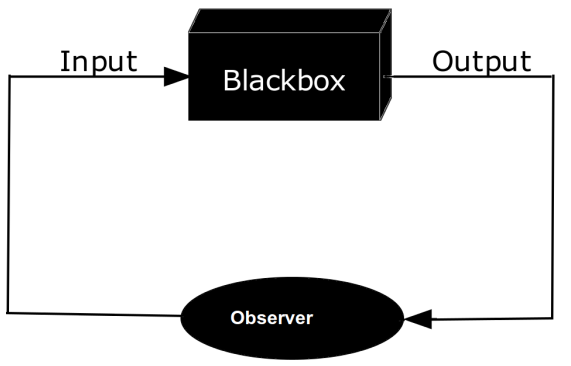 Main Difference - Blackbox vs Whitebox Testing