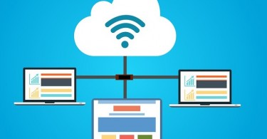 Difference Between Cloud Hosting and Shared Hosting