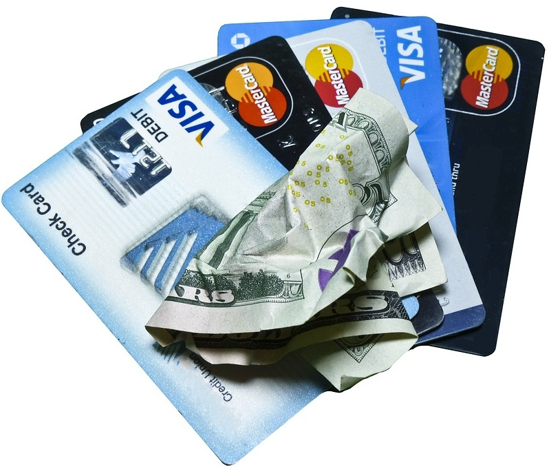 Difference Between Credit and Debit Cards_Figure 3