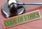 Difference Between Ethics and Ethos