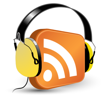 Difference Between Podcast and Webcast
