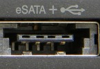 Difference Between SATA and eSATA