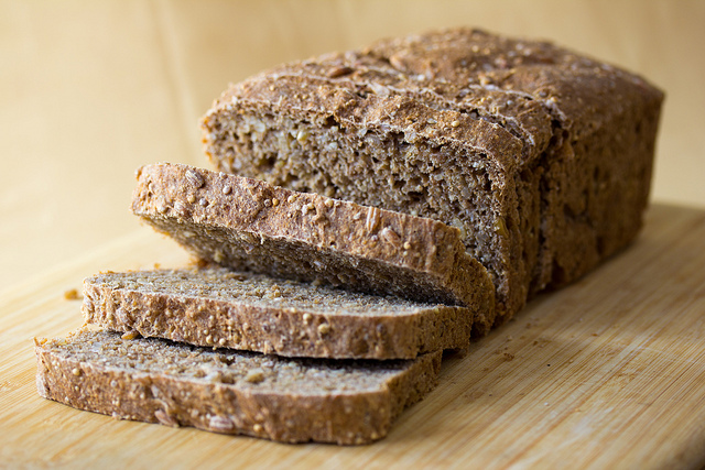 What is the Difference Between Good Carbs and Bad Carbs