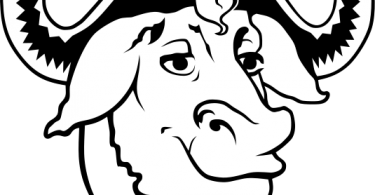 Difference Between GNU and Linux