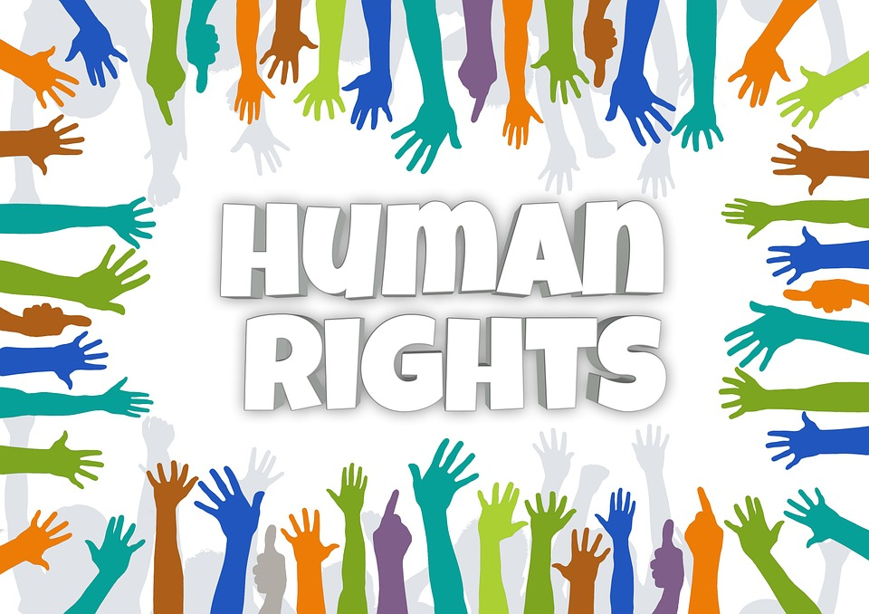 Difference Between Human Rights Legal Rights and Moral Rights