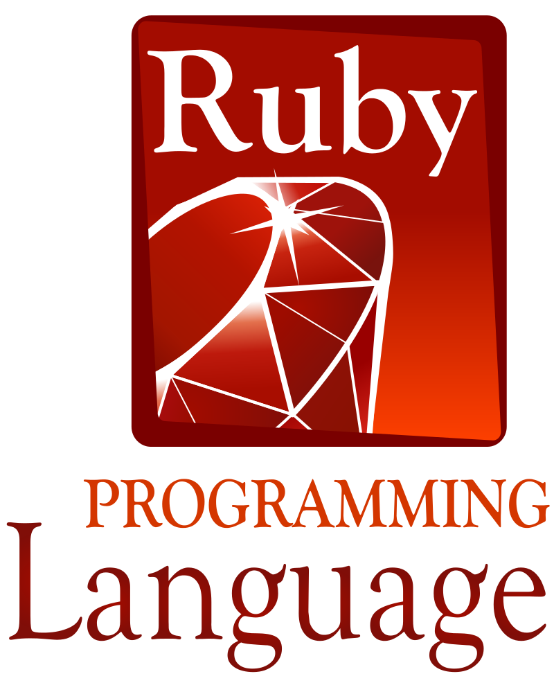 Difference Between Perl and Ruby