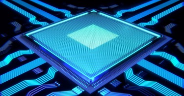 Difference Between Serial and Parallel Processing in Computer Architecture