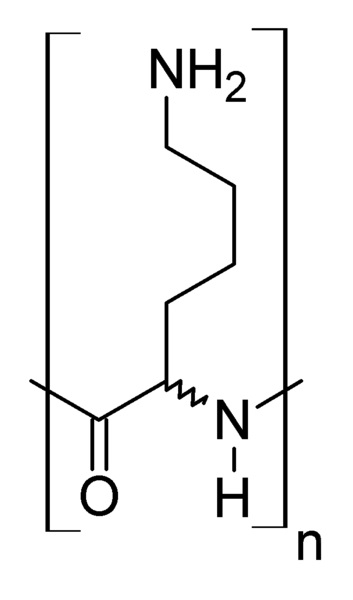Difference Between Poly D Lysine Poly L Lysine
