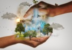 Difference Between Social Responsibility and Corporate Social Responsibility