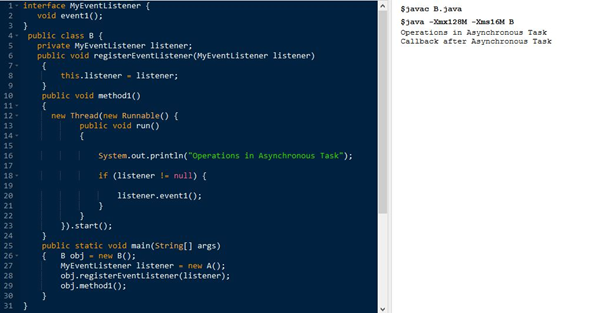 Difference Between Synchronous and Asynchronous Calls in Java_Figure 3