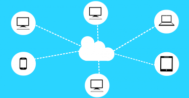 Difference Between Cloud and Virtualization