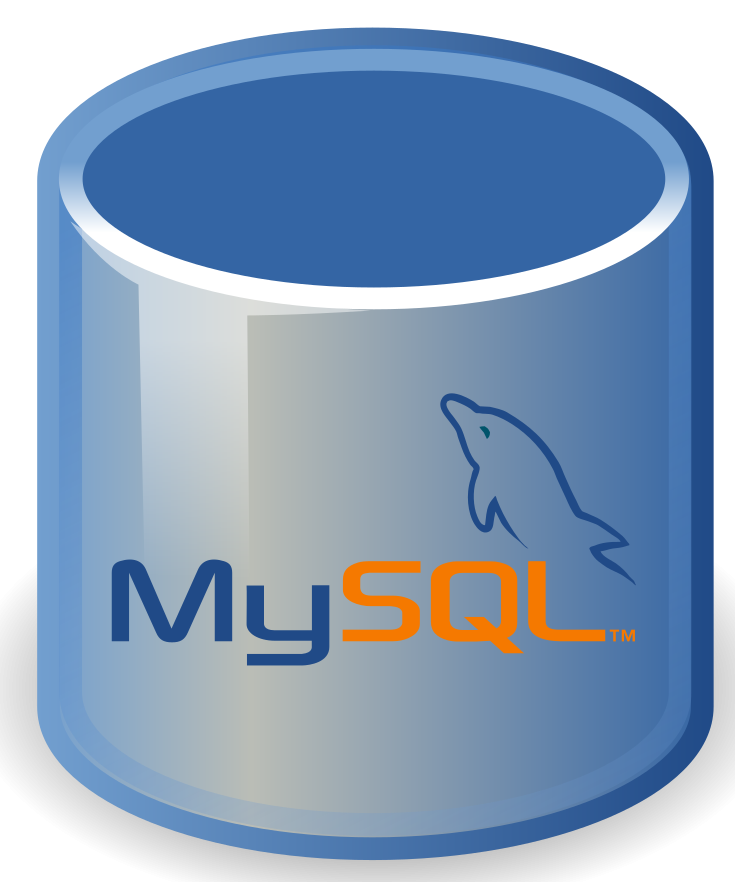 What is the Difference Between MySQL and PostgreSQL - Pediaa Com