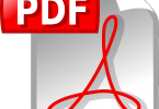 Difference Between XPS and PDF