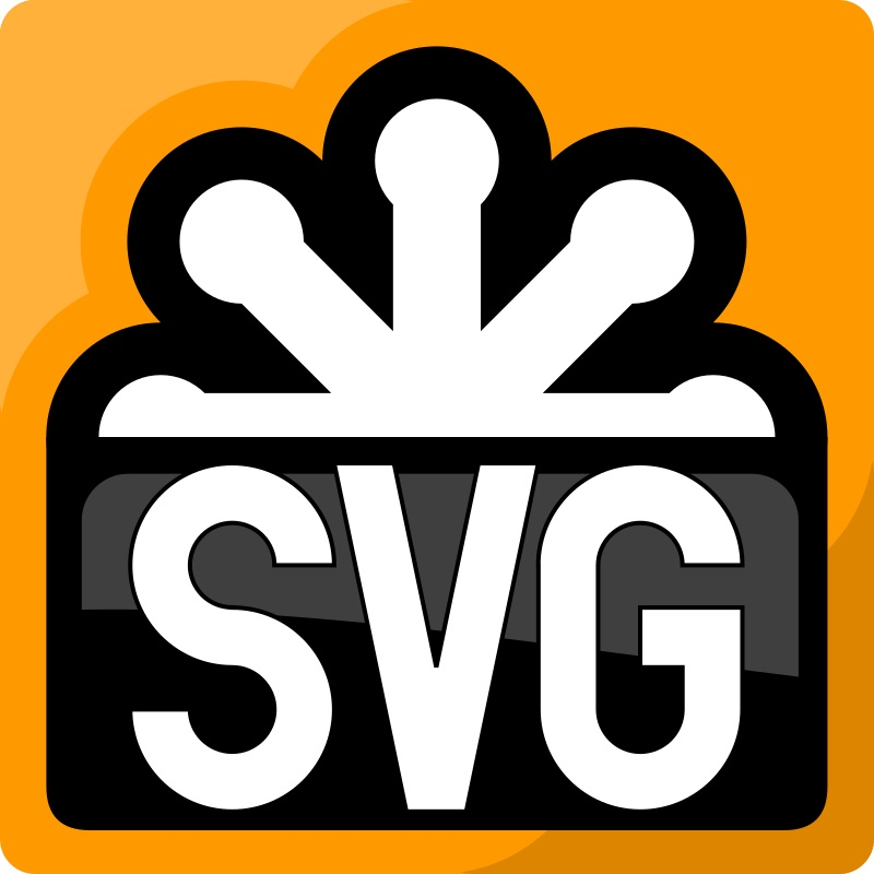 Difference Between EPS and SVG