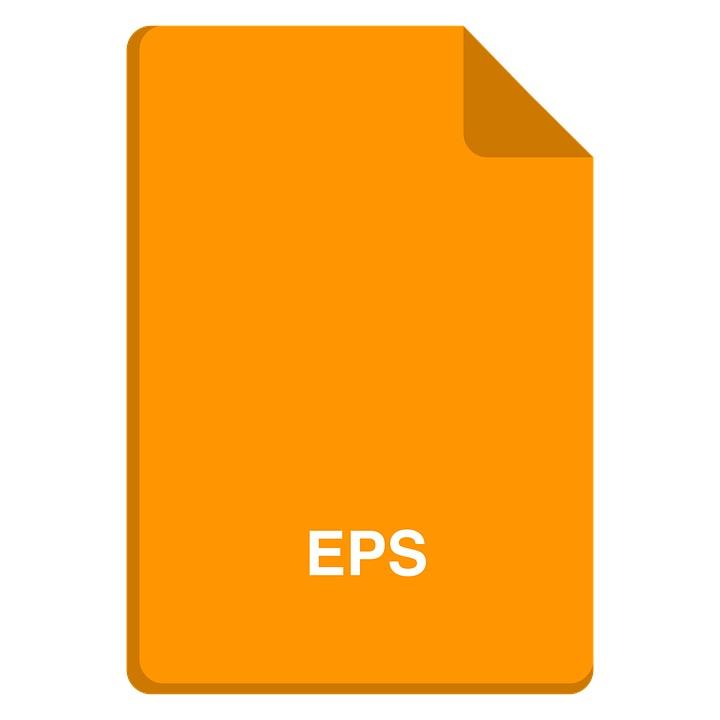 EPS vs SVG