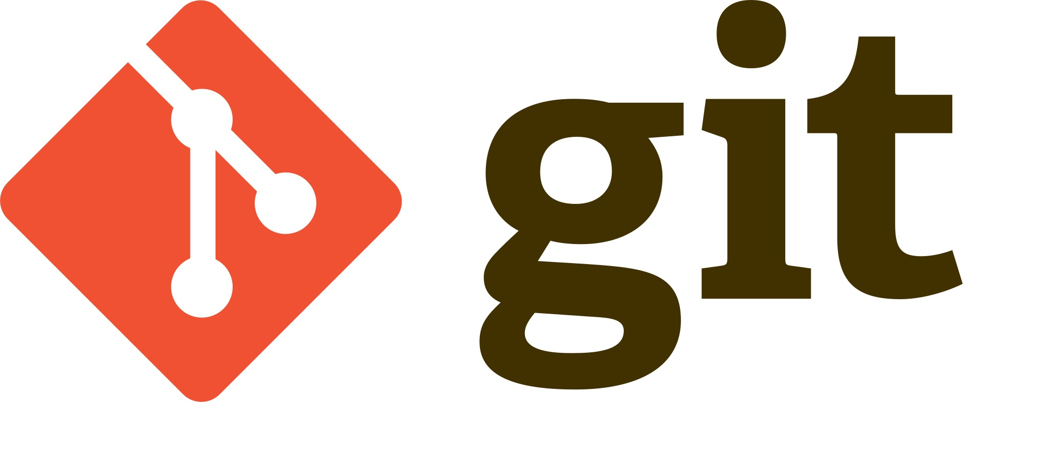 Difference Between Git and Bitbucket