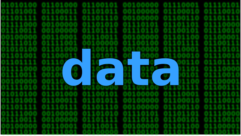 Difference Between Master Data Management and Metadata Management