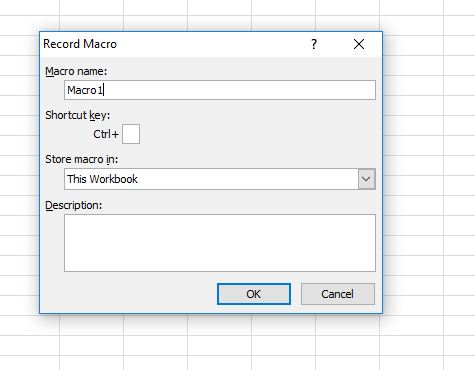 Difference Between VBA and Macros_Figure 9