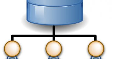 Difference Between Active Directory and Domain Controller