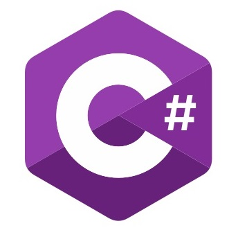 Difference Between C# and Java