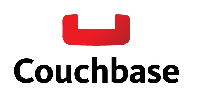 Difference Between Couchbase and MongoDB
