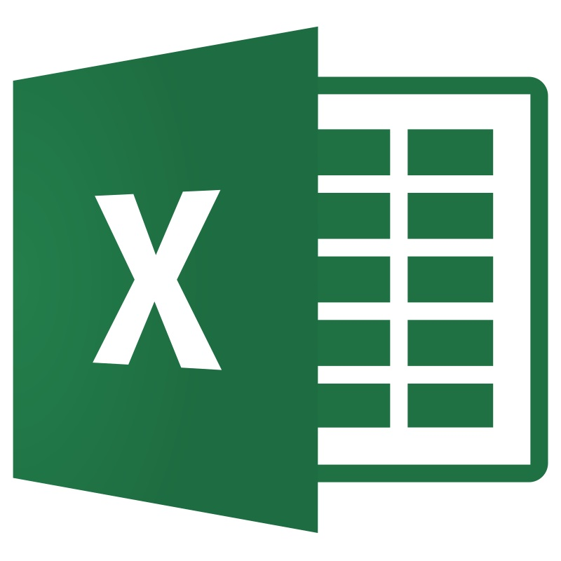 Difference Between Excel and Access