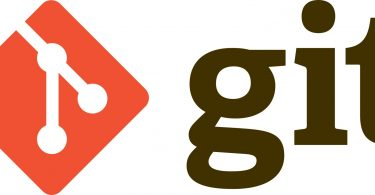 Difference Between GIT Merge and Rebase