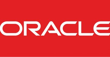 Difference Between Switchover and Failover in Oracle Data Guard