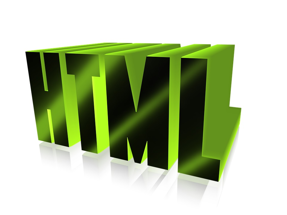 Difference Between frame and frameset in HTML