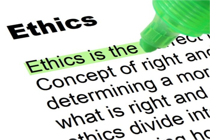 Difference Between Axiology and Ethics