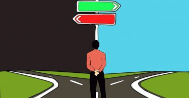 Difference Between Rational Choice Theory and Exchange Theory