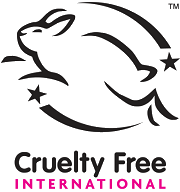 Main Difference - Cruelty Free vs Not Tested on Animals