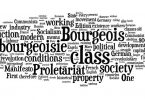 Difference Between Bourgeoisie and Proletariat