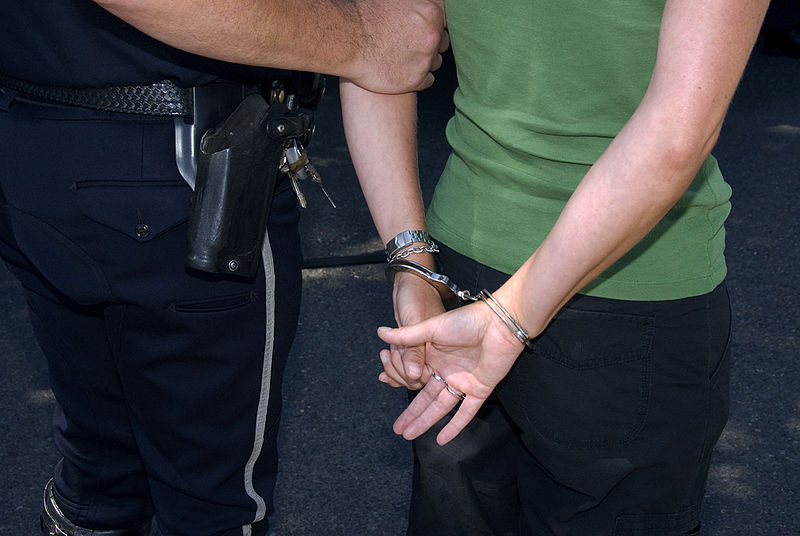 Difference Between Crime and Deviance