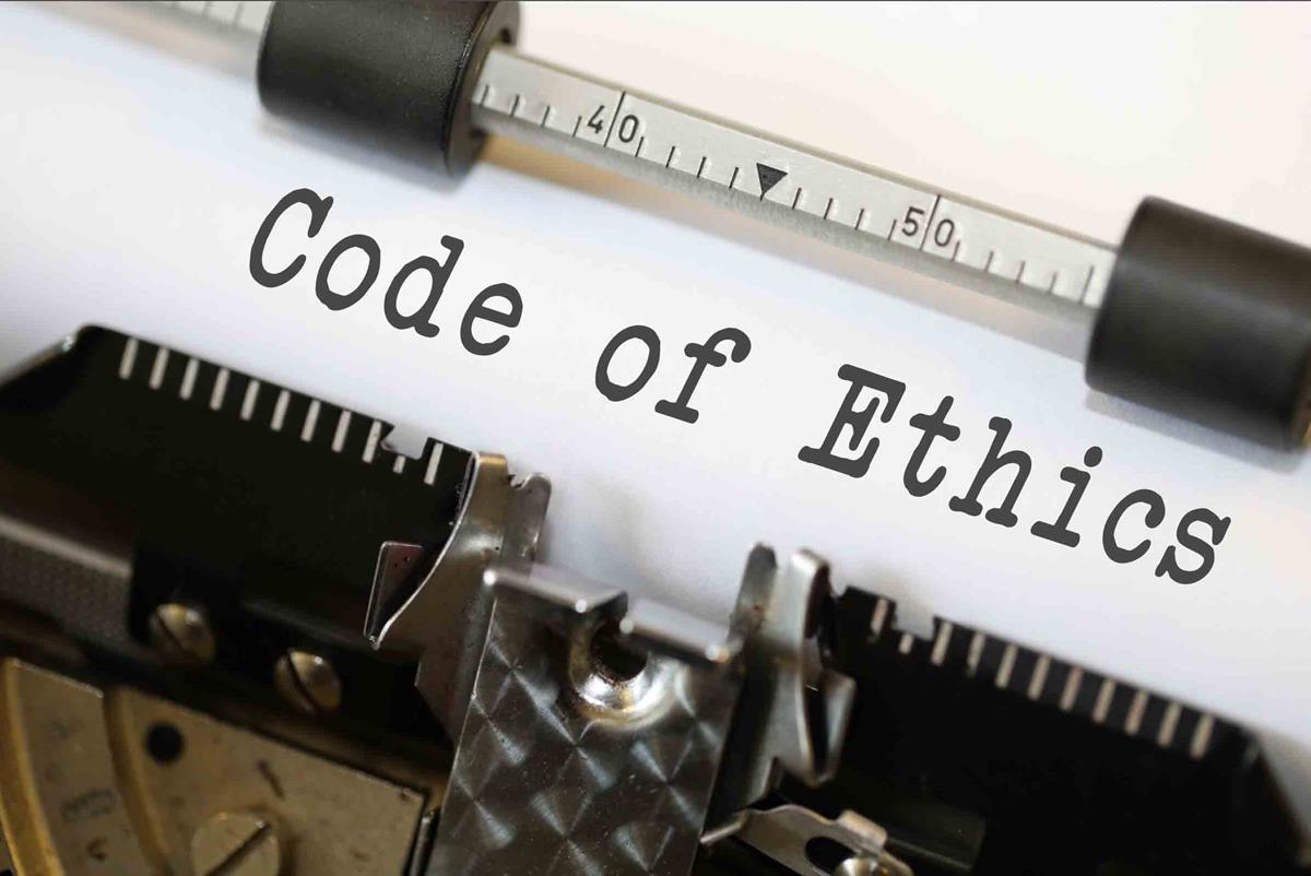 Main Difference - Code of Ethics vs Code of Conduct