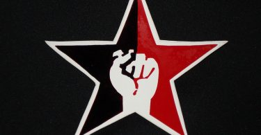 Difference Between Anarcho Syndicalism and Anarcho Communism