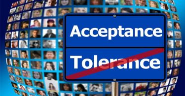 Difference Between Tolerance and Acceptance