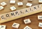 Difference Between Complaint and Grievance